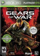 Gears of War Refresh