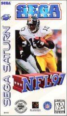 NFL 97