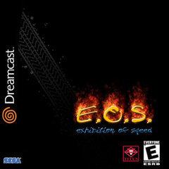 EOS: Exhibition of Speed