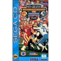 NFL Greatest Teams