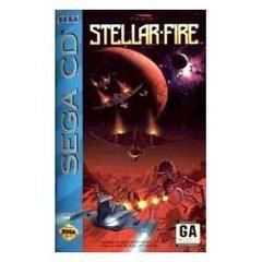 Stellar Fire