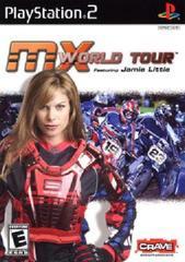MX World Tour