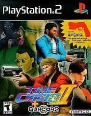 Time Crisis 2 [Gun Bundle]