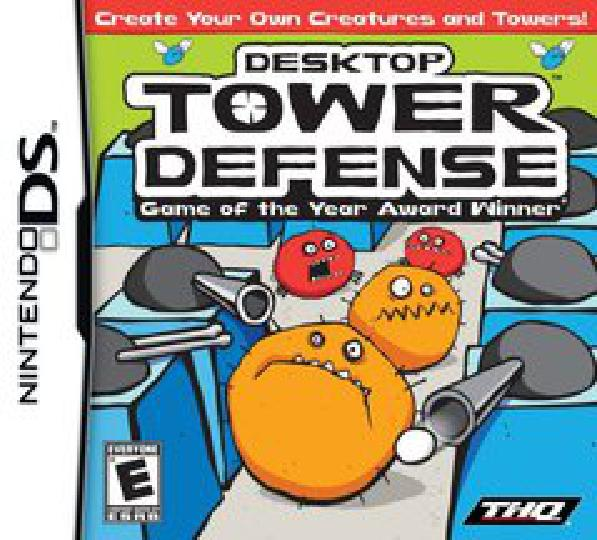 Horde defense promo code