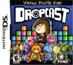 Drop Cast