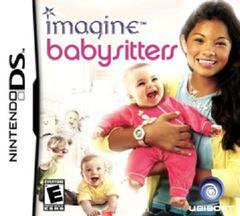 Imagine Babysitters