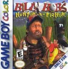 Billy Bobs Huntin-n-Fishin