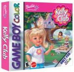 Kelly Club