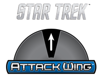 Star Trek Attack Wing - Independents Faction Pack Motley Fleet