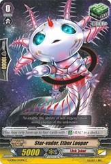 Star-vader, Aether Looper - G-CB06/042EN - C