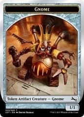 Token - Gnome - Foil