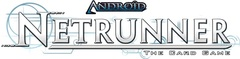 Android Netrunner Lcg: Council Of The Crest Data Pack