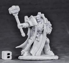 77553 -Crusader Ardent (Hammer)