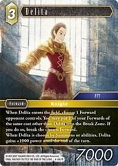 Delita - 4-087R