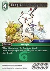 Moogle - 4-069H