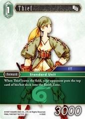 Thief - 4-059C - Foil