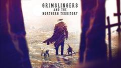 Grimslingers Northern Territory