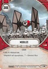 Mobilize