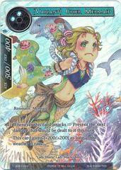 [Variant] Crier Mermaid (Full Art) - ADK-153 - C