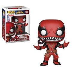 Pop! Games 300: Marvel: Contest Of Champions - Venompool