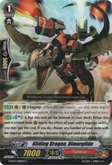 Gliding Dragon, Dimorglide - G-BT13/080EN - C
