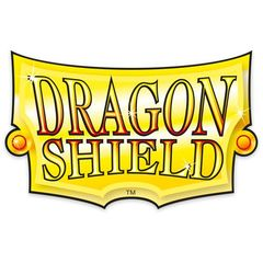 Dragon Shield: Card Codex 360 Portfolio - Renndeshear