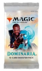 Dominaria Booster Pack - German