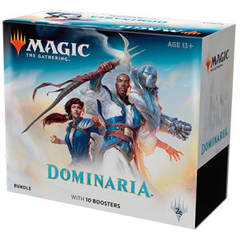 Dominaria Bundle / Fat Pack