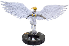 Angel - 061 - Chase