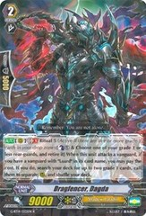 Dragfencer, Dagda - G-BT14/033EN - R