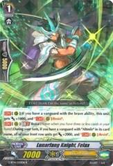 Lunarfang Knight, Felax - G-BT14/030EN - R