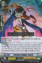 Peerless Knight, Livarot - G-BT14/015EN - RR