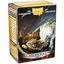 Nidhogg (Limited Edition Art Classic) - Standard Boxed Sleeves (Dragon Shield) - 100 ct