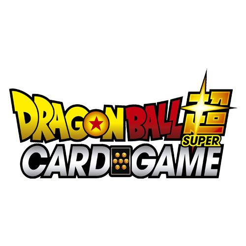 Dragon Ball Super - Series 4 Tournament Kit