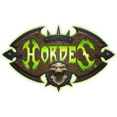 Hordes: Legion Of Everblight - Gorag Rotteneye
