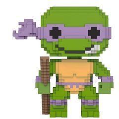 8-Bit Pop! Television: Teenage Mutant Ninja Turtles - Donatello