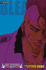 Bleach 3In1 Tp Vol 23