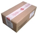Battlebond Booster Box Case (6 boxes)