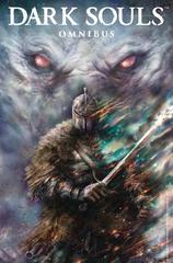 Dark Souls Omnibus Trade Paperback (Mature Reader)