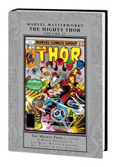 Mmw Mighty Thor Hc Vol 17