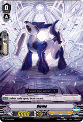 Glyme - V-TD01/011EN