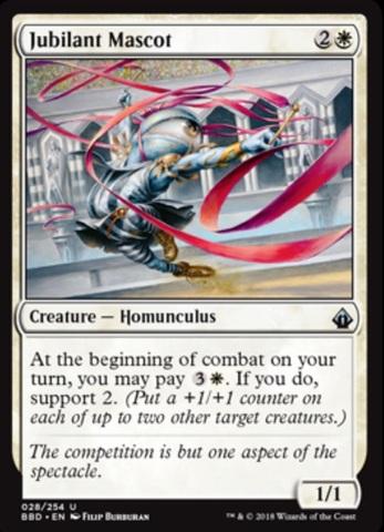 KHORVATH/'S FURY X4 Battlebond Magic MTG MINT CARD