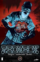 Redneck #14 (Mr) (JUN180222)