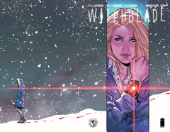 Witchblade #7 (Mr) (JUN180276)