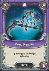 Bone Reaper (Unclaimed)