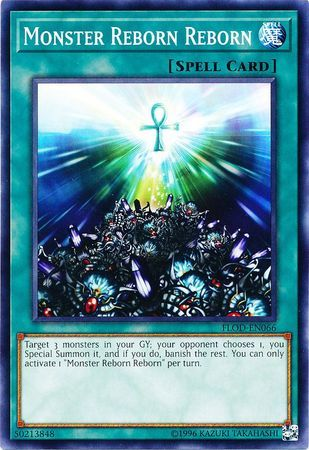 flames of destruction special edition tcg