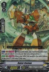 Raizer Custom - V-BT01/023EN - RR