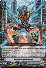 Boomerang Thrower - V-BT01/040EN - R