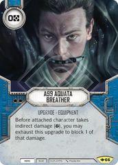 A99 Aquata Breather