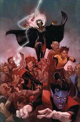 X-Men Gold #35 (STL092524)